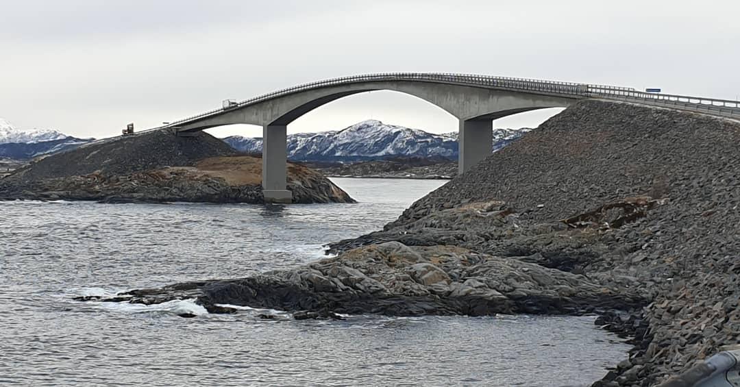 Averøy